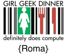 ggd_roma_#9_Corporate_Social_Responsibiliy