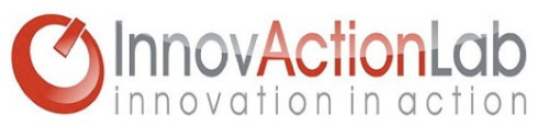 [eventi] _ I-lab_LUISS_&_InnovAction_Lab