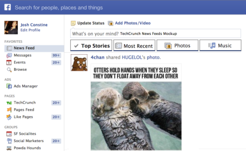 facebook-news-feeds-mockup